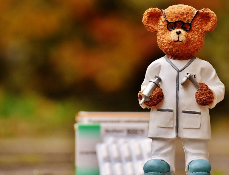 Badanie biorezonansem - na czym polega