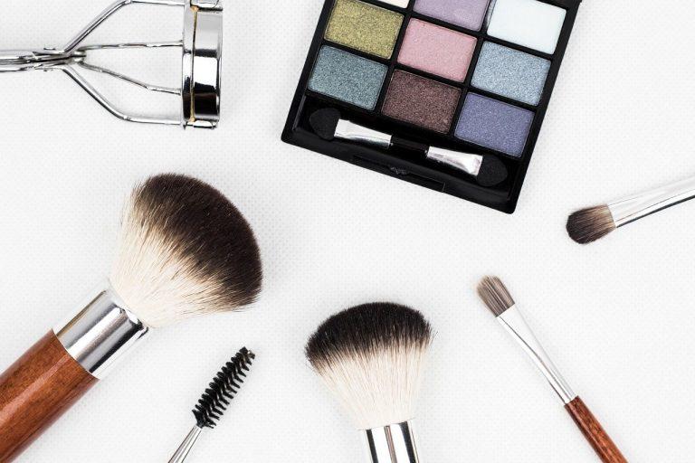 Jak prawidłowo dobrać kosmetyki do skóry?