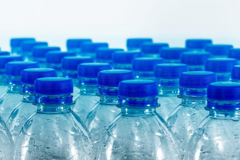Woda – ile jej pić aby być w dobrej formie?